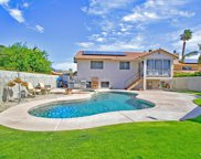 68795 Minerva, Cathedral City image
