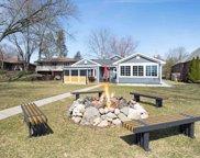 23124 Greenleaf Boulevard, Elkhart image