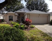 3709 Doune Way, Clermont image