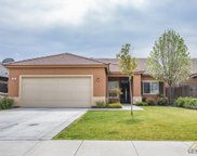 749 Sunset Meadow, Bakersfield image