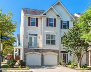 42979 ASTELL STREET, Chantilly image
