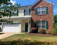 136 Smith Rock Drive, Holly Springs image