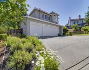 119 Hale Court, Martinez image