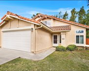 11874 Arborlake Way, Scripps Ranch image
