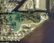 1750 Seafan CIR, North Fort Myers image