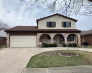 42851 FREEPORT, Sterling Heights image