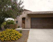 4414 W Cloud Ranch, Marana image