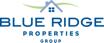 Blueridgepropertiesnc.com