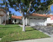 12938 Quinnel Ct., Carmel Valley image