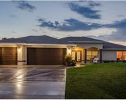 2422 NW 9th AVE, Cape Coral image