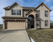 2434 Burgundy  Way, Plainfield image