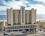 1003 S Ocean Blvd. Unit 1104, North Myrtle Beach image