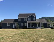 12627 MEADOW  LN, Monmouth image