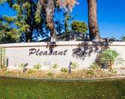 7515 E Pleasant Run, Scottsdale image