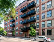 1735 W Diversey Parkway Unit #118, Chicago image