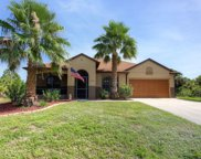 249 Franzing, Palm Bay image
