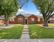 5932 Madison Drive, The Colony image
