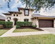 4327 Angelico Ln, Round Rock image