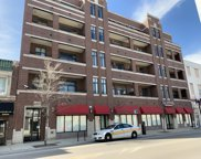 4420 North Clark Street Unit 405, Chicago image