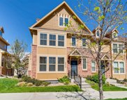 10273 Bellwether Lane, Lone Tree image
