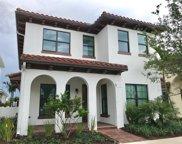 1117 Faulkner Terrace, Palm Beach Gardens image