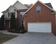 3113 Gose Cove Lane, Knoxville image