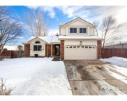 2031 Prairie View Ct, Fort Collins image