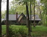 14140 Hickory Hills, Louisville image