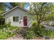 1110 Sycamore St, Fort Collins image