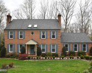 1810 COSNER ROAD, Forest Hill image