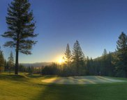 10905 Almendral Court, Truckee image