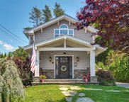 74 Willow  Avenue, Huntington image