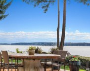 3016 115th Ave NW, Gig Harbor image