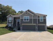16915 NW 132nd Terrace, Platte City image