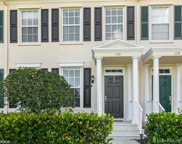 130 Wentworth Ct, Jupiter image