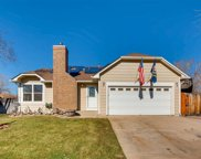 9727 West 70th Place, Arvada image