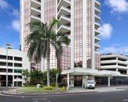 725 Kapiolani Boulevard Unit 3504, Honolulu image