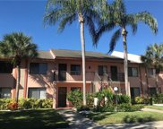 7690 Eagle Creek Drive Unit 7566, Sarasota image