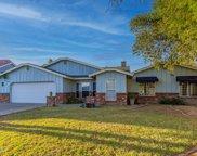 2828 W Northview Avenue, Phoenix image