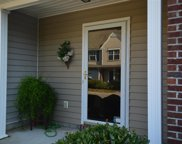 158 PALISADE LOOP Unit 158, Pawleys Island image