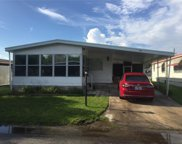 1401 W Highway 50 Unit 93, Clermont image
