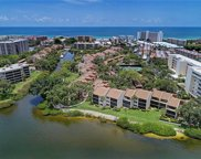 1400 Cove Ii Place Unit 613, Sarasota image