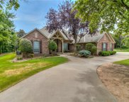 10029 Forest Glade Drive, Oklahoma City image