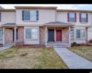 851 N Independence Ave, Provo image