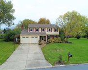 7639 E Whitehall  Circle, West Chester image