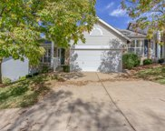 3277 Country Hollow  Drive, St Louis image