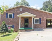913 Friendly Circle, Asheboro image
