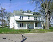 1019 West Centanial, Bowling Green image