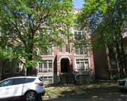 4425 North Racine Avenue Unit 1S, Chicago image