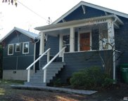 12727 Fremont Ave N, Seattle image